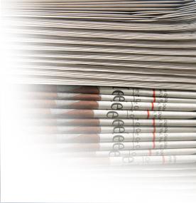 20051212-articulo07