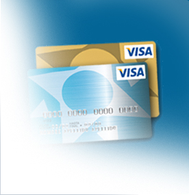 VISA RUMBO: promover el uso frecuente en cualquier ocasión para que sea la tarjeta de llevar siempre a mano.