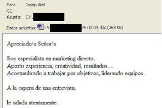 20090421-vendernos-a-nosotros